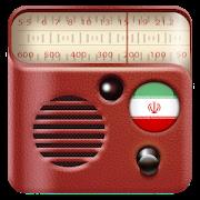 Radio Iran - FM Radio Online APK