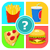 Hi Guess the Food APK