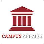 Acme Campus - Campus Affairs APK