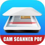 Convert JPG to PDF & Scanner 8.3.3 Android Latest Version Download