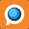 Camsurf: Chat Random & Flirt APK