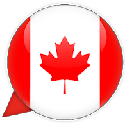 Canada Chat APK