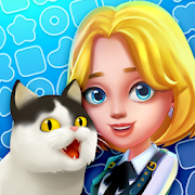 Town Story - Match 3 Puzzle 1.2.3181 Android Latest Version Download