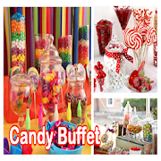 Candy Buffet APK