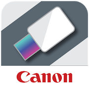 Canon Mini Print APK