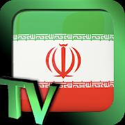 Iran Sat TV Info APK