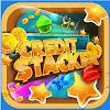 CreditStacker APK