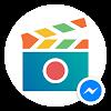 GIF CAM for Messenger APK