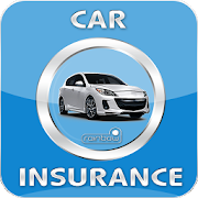 Car Insurance UK APK