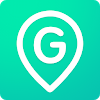 GeoZilla GPS Locator – Find Family & Friends 4.1.4 Android Latest Version Download