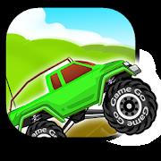 Car funny games X2 APK
