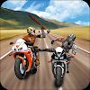 Moto Rider Death Racer APK