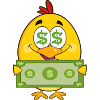 Tap Tap Cash - Earn Rewards, Gift Cards and Cash APK
