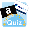 CASH QUIZ - Gift Cards Rewards & Sweepstakes Money APK