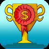 Cash Reward App - Make Money APK