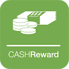 Cash Reward - Earn Free Money APK
