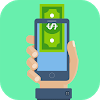 CashUpp - Work from Home and Free Gift Cards APK