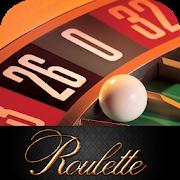 Roulette Royal King APK