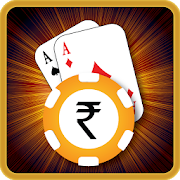 TEEN PATTI MATKA APK