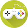 Game Controller KeyMapper APK