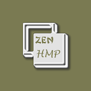 CatchIT Spaces Zen-HMP APK