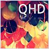 Best Wallpapers QHD APK