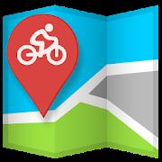 GPS Sports Tracker - Running, Walking & Cycling APK