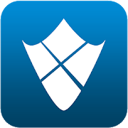 For Security - Cleaner Booster Speed Master APK