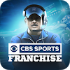 CBS Sports Franchise Football APK