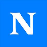 Escenic MobileNews APK