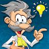 Logic Master 1 - Mind Twist APK