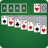 Solitaire 1.0.15 Android Latest Version Download