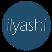 ilyashi news APK