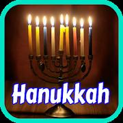 Wallpapers Hanukkah Pictures APK