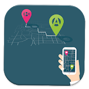 Cell Phone Number Tracker location APK