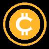 CoinMarketCapp - Blockchain Cryptocurrencies APK