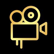 Film Maker Pro - free movie editor for imovie APK