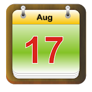 Iran Calendar 1.4 Android Latest Version Download