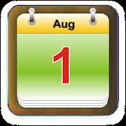 Spain Calendar APK