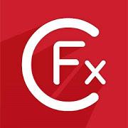 CFxComics APK