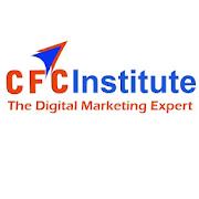 Digital Marketing Tutorial APK