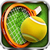 3D Tennis 1.7.7 Android Latest Version Download