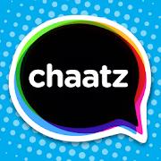 Chaatz - Messenger to Express! APK