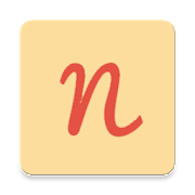 N-Wired APK