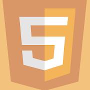 HTML5 For Beginners APK