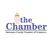 Suwannee Chamber Mobile App APK