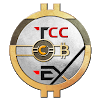 TCC - The Champcoin & Bitcoin Exchange APK