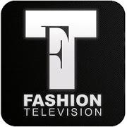 Fashion Television by Baidu TV APK