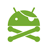 Check Root APK