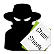 All Cheat Sheets APK